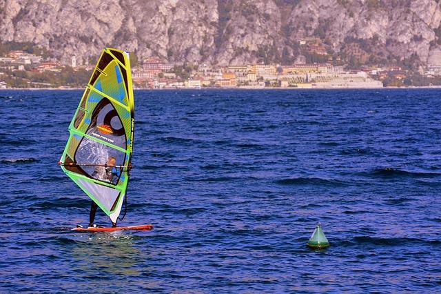Windsurfer_freizeitbude