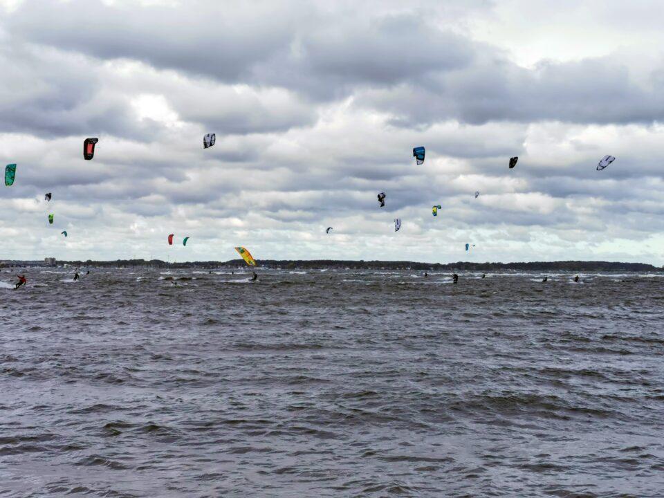 Kitesurfen_Freizeitbude