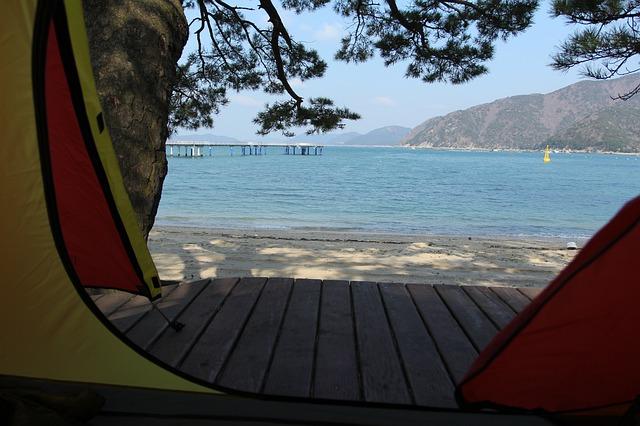 Freizeitbude_Surfcamp